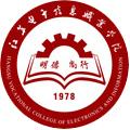 江苏电子信息职业学院