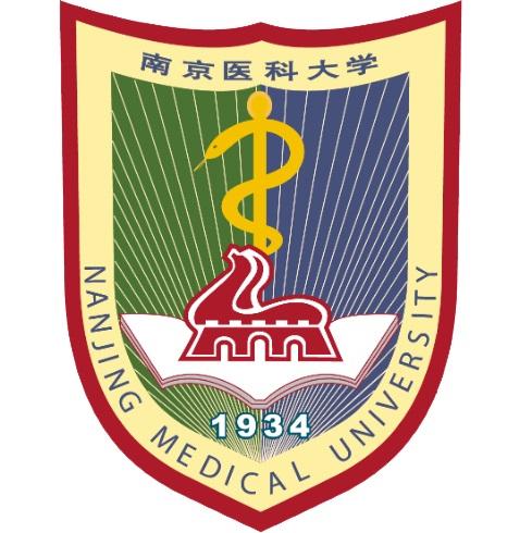 南京医科大学康达学院