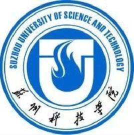 苏州科技大学天平学院