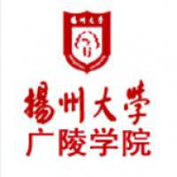 扬州大学广陵学院