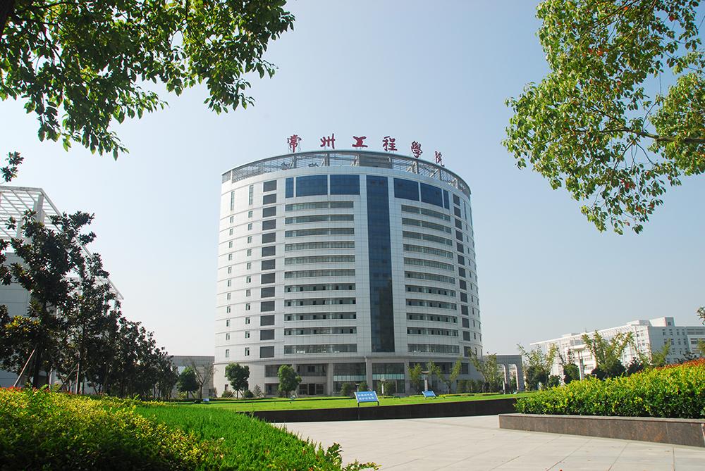 图文信息中心北门