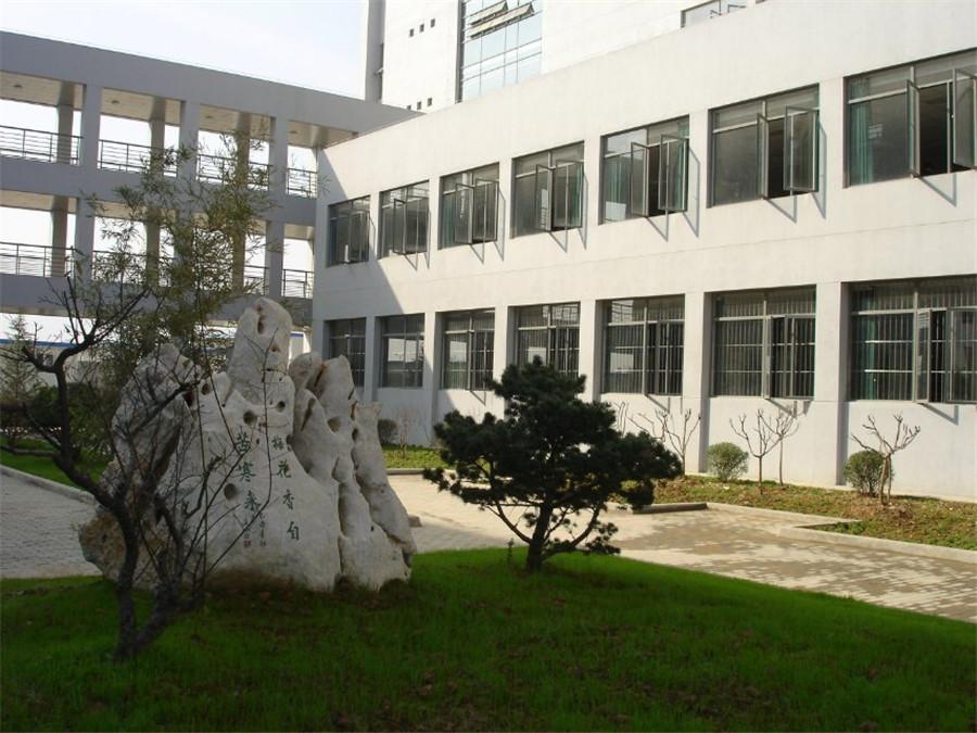 校园美景12