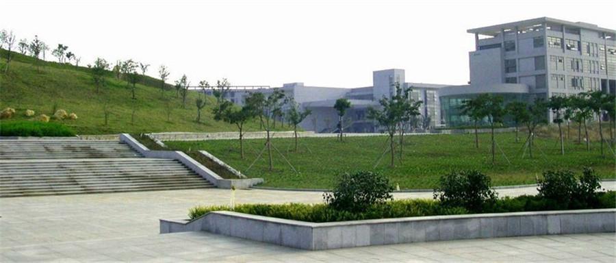 校园美景8