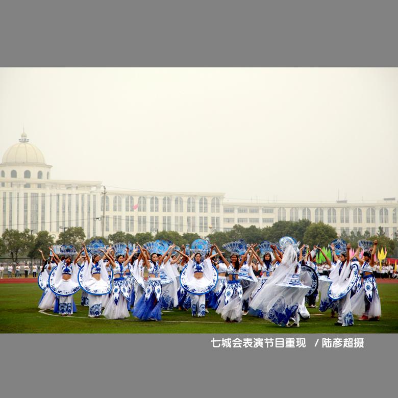 2013江西成人高考_江西服装学院--大数据中心--江苏招生考试网